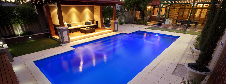 Fibreglass Swimming Pool Supply Installation Narrogin Western Australia